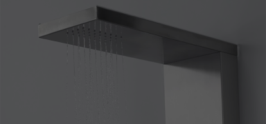 shower-column