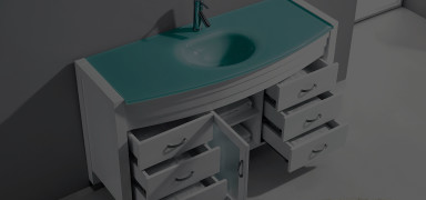 bathroom-vanities-slider