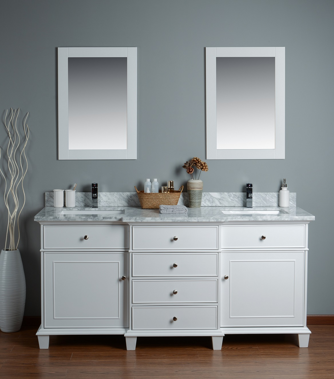 Bathroom Vanity Vaughan Bathroom Vanity Vaughan 28 Images