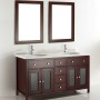 Aspen-60-Inch-Warm-Brown-Vanity