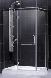 Claudia-48-Shower-Enclosure