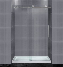 Florence 48 Inch Shower Enclosure