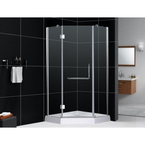 Julia-38-Shower-Enclosure