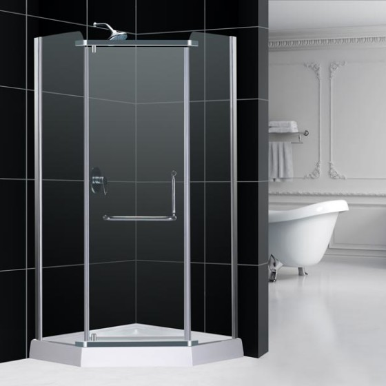 Kamilia-38-Shower-Enclosure