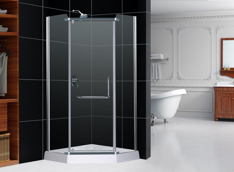 Kamilia-38-Shower-Enclosure