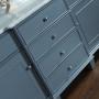 Lyra 73 Inch Charcoal Grey Vanity (3)