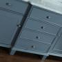 Lyra 73 Inch Charcoal Grey Vanity (7)