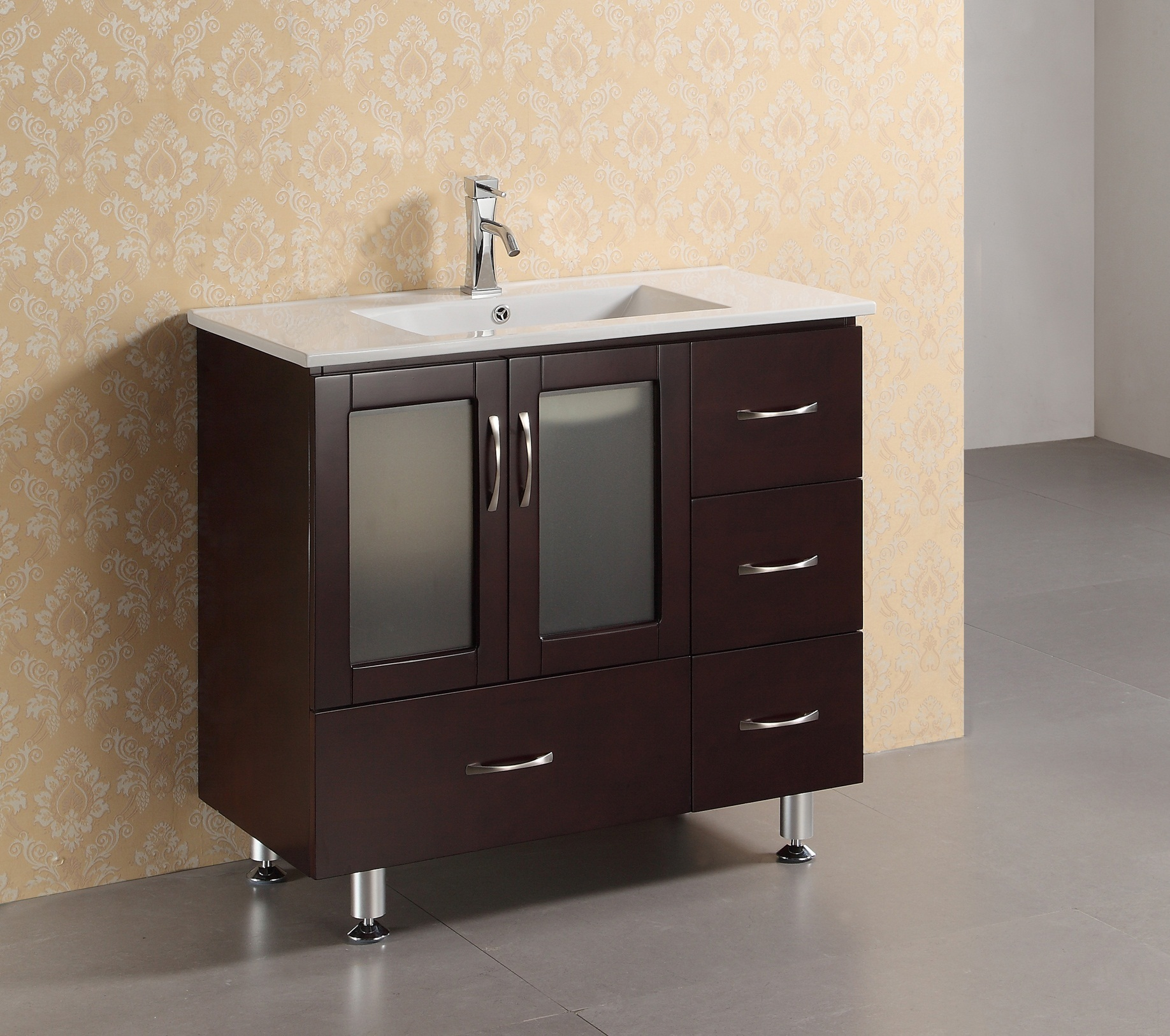 36 Inch Vanity 36 Inch Vanity Bathroom 36 Inch Vanity Combo Home Design Ideas And Inspiration