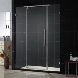 Melissa-60-Shower-Door