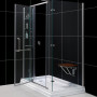 Octavia-60-Shower-Enclosure-3