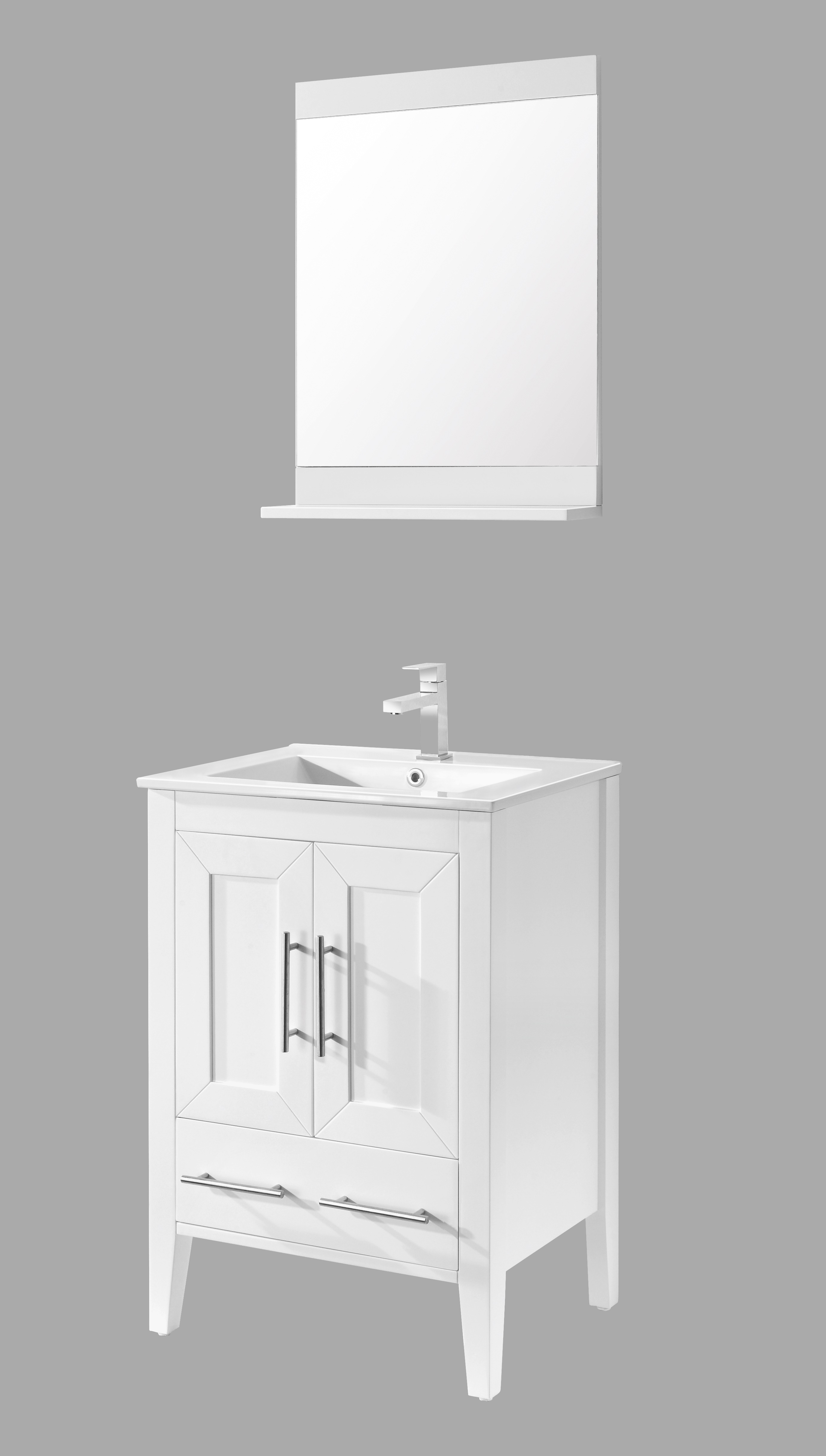 for bold tops with amelyn minimalist ideas furniture inch design ingenious bathroom vanity idea vanities home amusing fascinating
