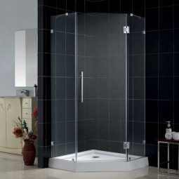 Rachel-41-Shower-Enclosure-1