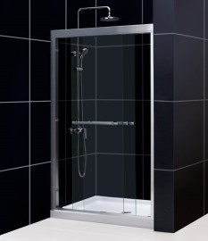 Roxana-48-Shower-Door