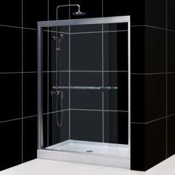 Roxana-60-Shower-Door