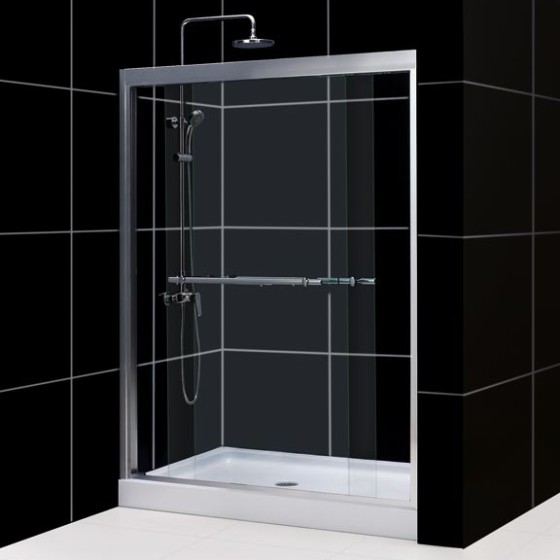 Roxana-60-Shower-Door