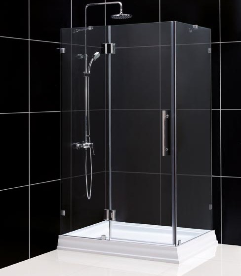 Sabina-48-Shower-Enclosure-1