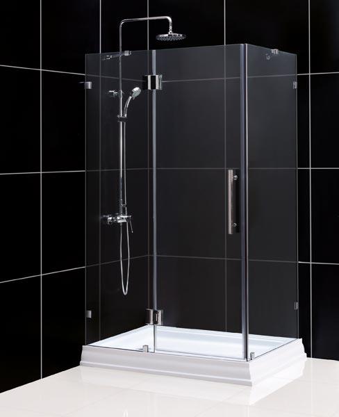 Sabina-48-Shower-Enclosure-1