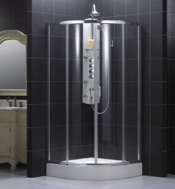 Victoria-Double-Shower-Enclosure