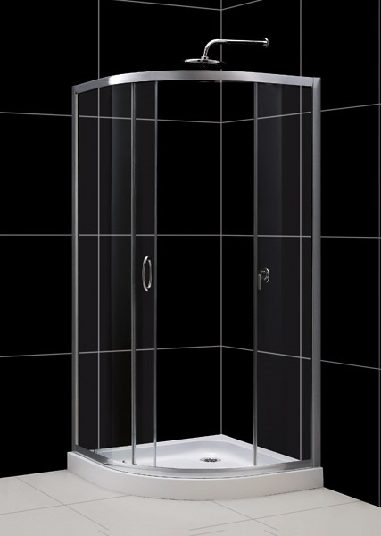 Victoria-Singe-Shower-Enclosure