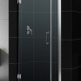 Frameless-Shower-Doors-Random-2