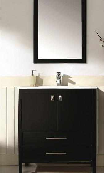 Ara-32-Inch-Black-Vanity