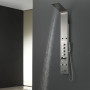 SA107-Shower-Column-1