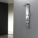 SA109 Shower Column Image 1