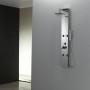 SA109-Shower-Column Image-1