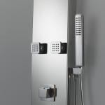 SA109 Shower Column Image 2