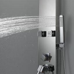SA109 Shower Column Image 3