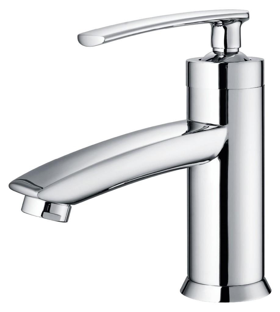 Sparkle Long Faucet