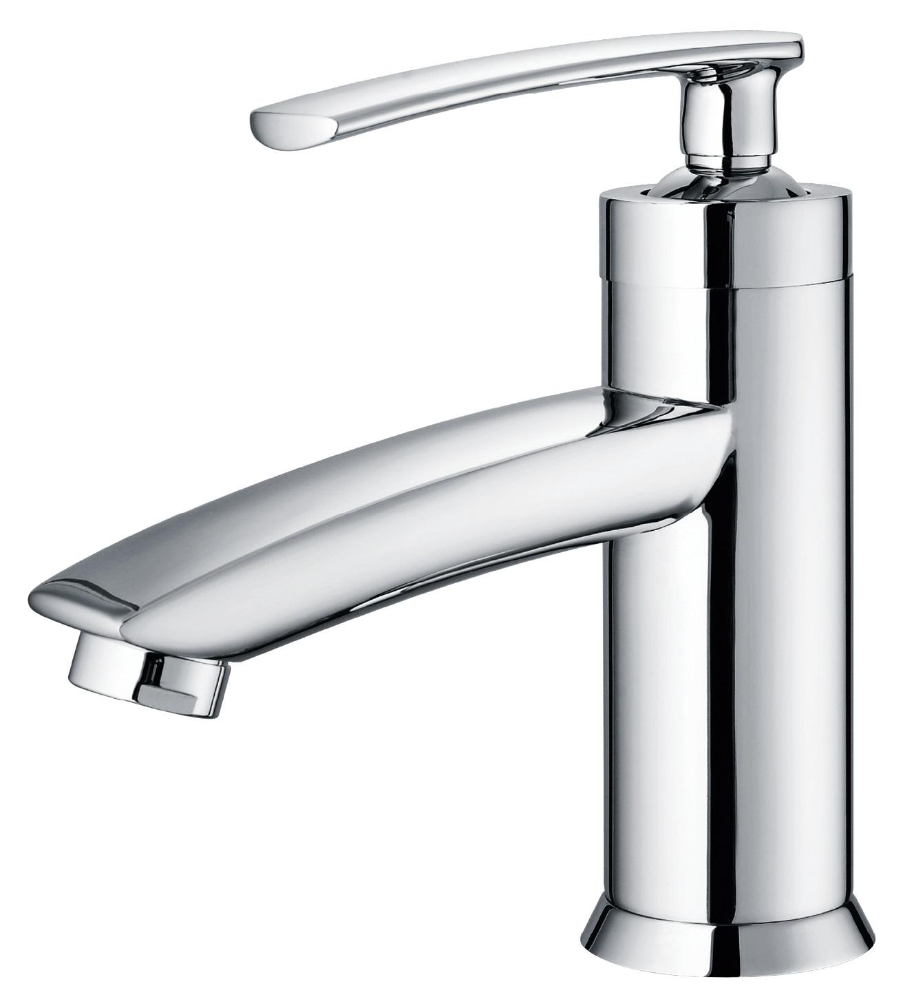 Sparkle-Long-Faucet