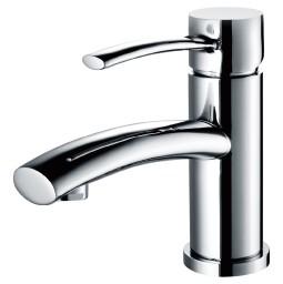 Sparkle Oval Faucet