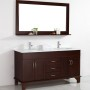 California-Onyx-72-Inch-Warm-Brown-Vanity