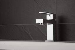 Rubi Quatro Faucet Image 1