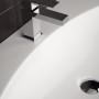 Rubi-Quatro-Faucet-2