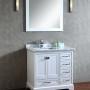 Lir-36-Inch-White-Marble-Vanity