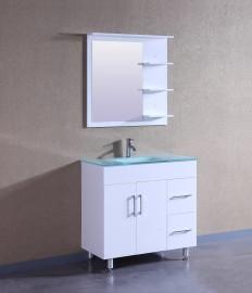 Marigold 36 Inch White Vanity (1)