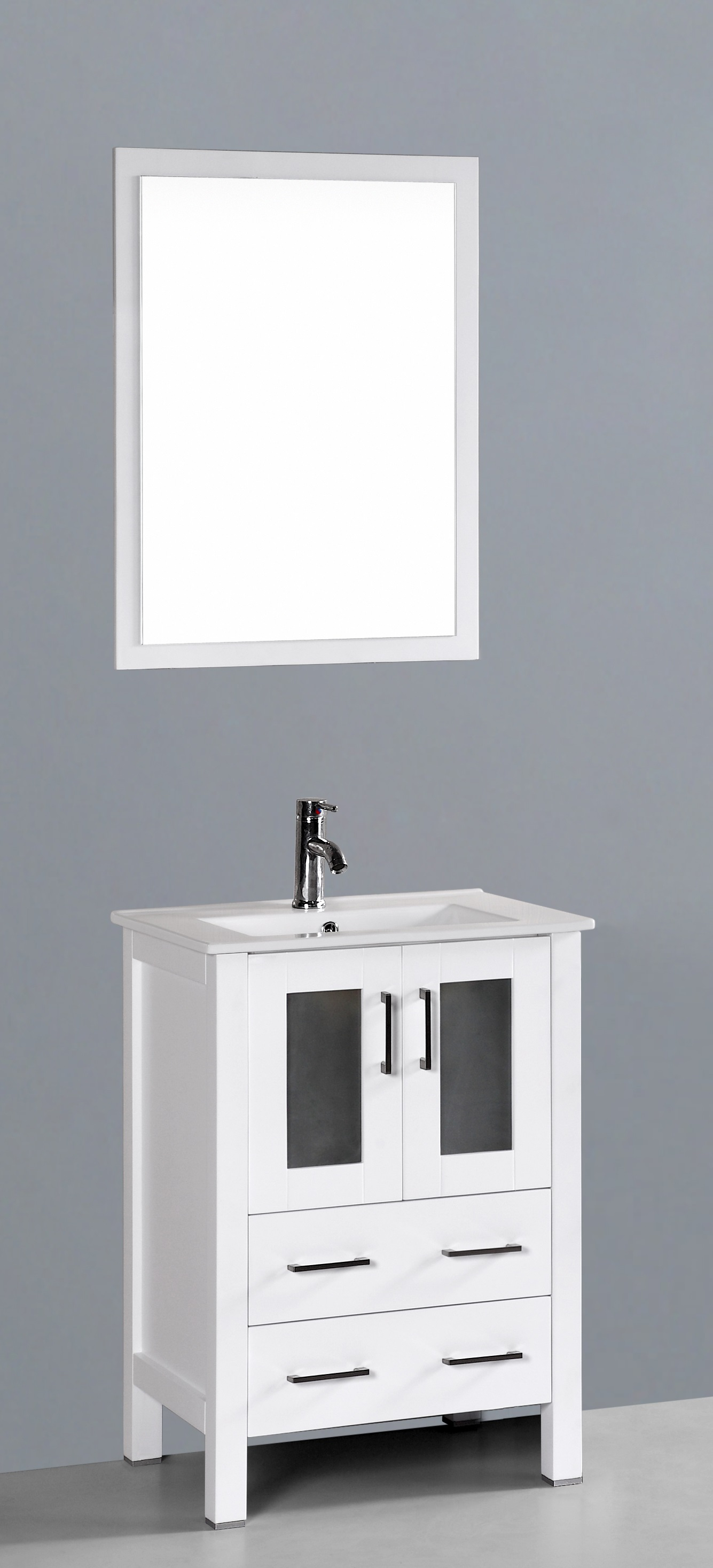 small ideas vanities vanity lowes depot design wondrous contemporary double inch of bathroom for sink home tops top furniture