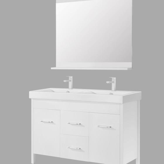 almandine-48-inch-double-sink-vanity