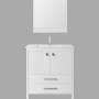 ara-32-inch-white-vanity