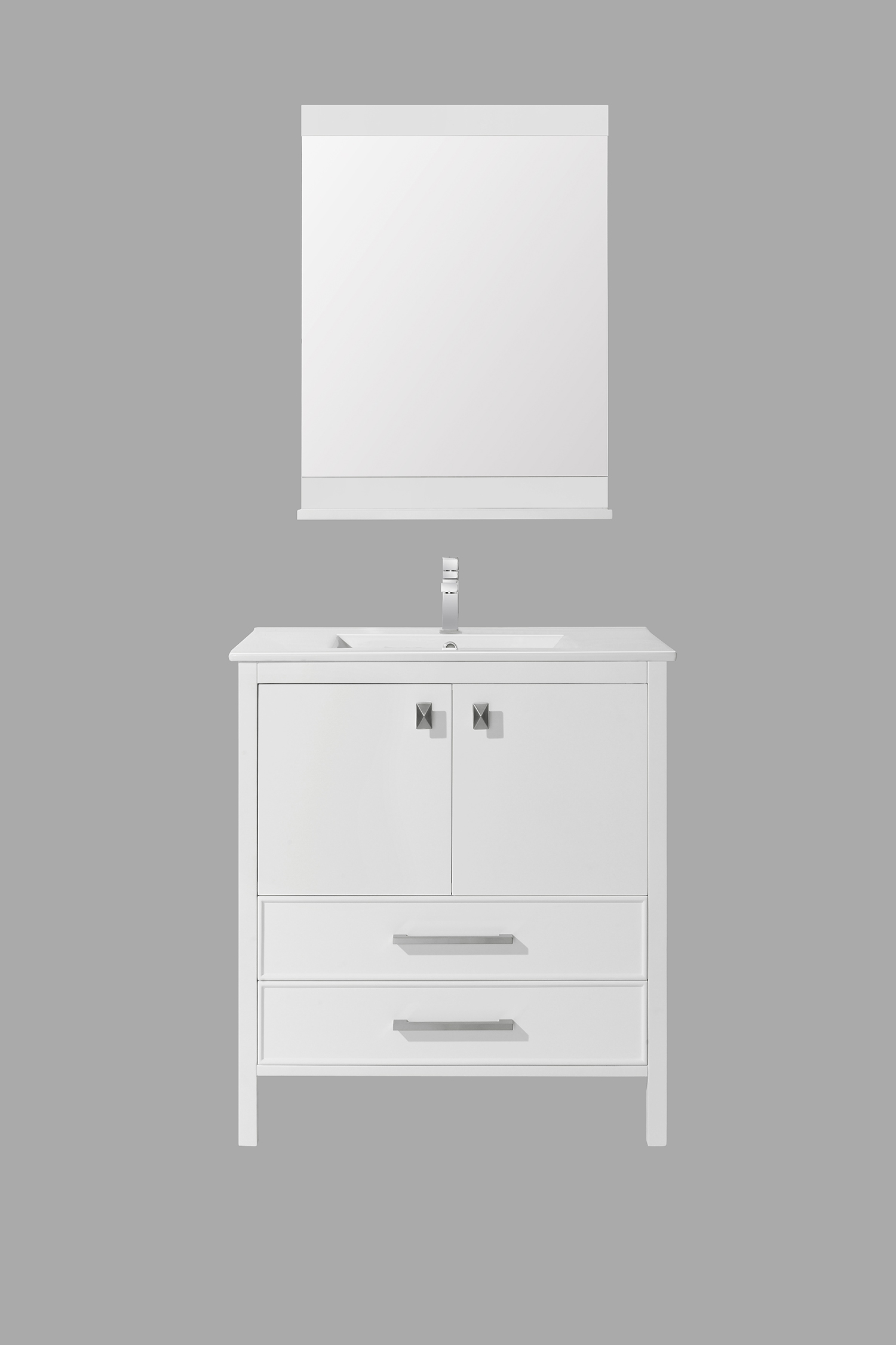 with bathroom solid maryland creation vanity archive sink in water white madison onsingularity tag inch stores com single
