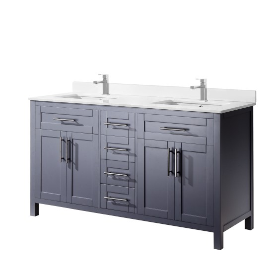 draco-60-inch-charcoal-grey-vanity-2