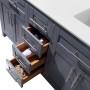 draco-60-inch-charcoal-grey-vanity-3