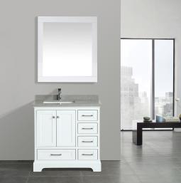 Lir-36-Inch-White-Taupe-Quartz-Vanity