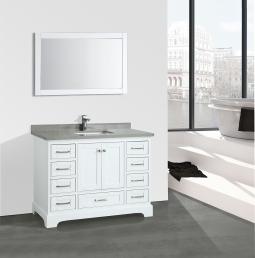 Lir-48-Inch-White-Taupe-Quartz-Vanity-1