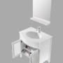 moldovite-30-inch-white-vanity-1