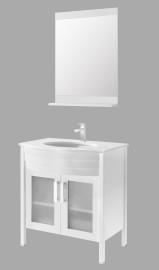 moldovite-30-inch-white-vanity-2