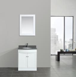 Volans-30-Inch-White-Vanity