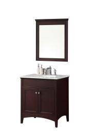 formax-24-inch-espresso-vanity